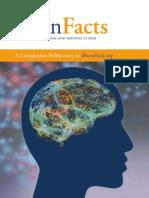 Brain Facts Book 2018 high res.pdf