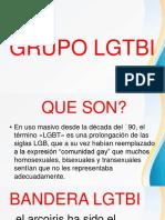GRUPO LGTBI CAROLINA CASARES.pptx