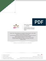 artículo_redalyc_169646754004.pdf