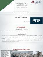 Presentación Sistemas de protección estructural.pdf