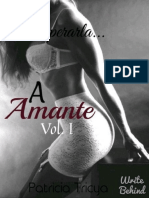 A Amante - Patricia Tricya.pdf