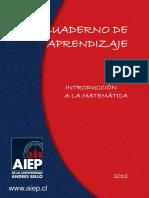 MAT101_introducciòn a la matemàtica 3.pdf