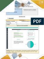 Anexo- Fase 5 - Sistematización de experiencia (1)