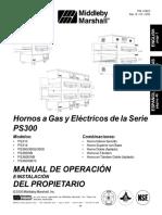 manual de horno.pdf
