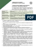 PROSPECTO ARMA 2019 FINAL.pdf