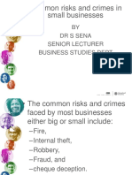 10._Critical_Risks_and_Crimes_in_Small_Business_Presentation.pptx