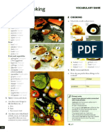EF3rd Intermediate Student's Book Vocabulary with KEY.pdf