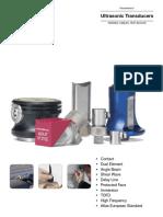 Olympus UT catalog.pdf