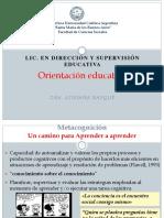 Presentación 4. O.E pptx