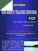 EXPOSICION M.AMBIENTE (importante)1.pdf