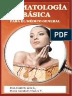 DERMATOLOGIA BASICA dr zeas y dra ordonez.pdf