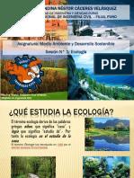 1. Sesion 1 Ecologia_definicion