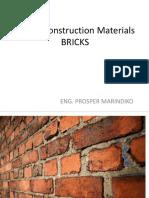 Bricks-1