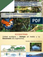 4. SESION_ECOSISTEMAS