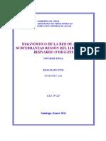 Diagnostico-de-la-red-de-aguas-subterráneas-región-del-libertador-Bernardo-O'Higgins-2011.pdf