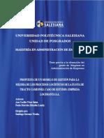 UPS-CT004786.pdf