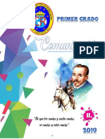 1RO II-LETRAS.pdf