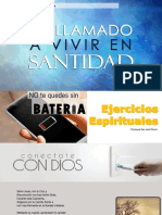 04- La Santidad en el Mundo v2a.pdf