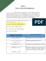 Ejercicio 4 Ecuaciones Diferenciales (1)