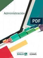 oc34_Administración.pdf