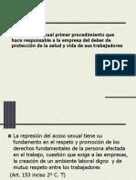 articles-59905_recurso_3.ppt