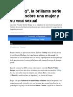 Cristina Kirchner anunció que Alberto Fernández encabezará la fórmula presidencial y ella irá de vice.docx