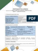 Guía de actividades y rúbrica de evaluación taller 6. Exposición de texto.pdf