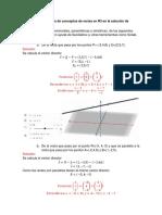 algebra lineal punto2