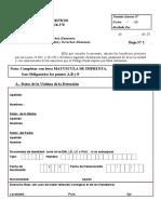 ley_n_24043._indemnizaci__n_ex_detenidos (1).pdf