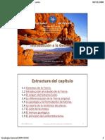 1. Comprensión de la Tierra (introducción a la Geología Física).pdf