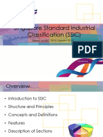 ssic2015_ver2018_overview.pdf