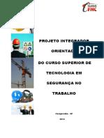 Projeto Integrador manual.pdf
