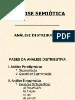 Analise_Distributiva