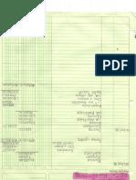 RAYADO DIARIO.pdf