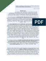 Bleichmar, Emilce - Lo intrapsíquico y lo intersubjetivo. Metodología de la psicoterapia de la relación padres-hijos desde el enfoque Modular-Transformacional.pdf