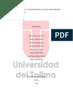 RECONOCIMIENTO DE LAS PROPIEDADES DE ALGUNOS CARBOHIDRATOS.docx