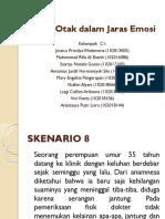 c1_Sken 8