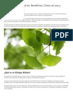 GINKO BILOBA.pdf