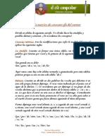 analisis_metrico