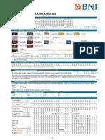7146_34813_Aplikasi Pengajuan Kartu Kredit BNI(1)