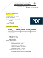 Formato Perfil de Proyecto FIG CIMA-1[1]