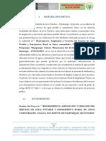 1.1 memoria descriptiva.pdf