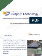 Sunpply_Apresentação Principal_REV00 [Salvo Automaticamente]