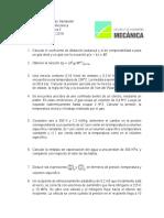 taller #2 Termo.pdf