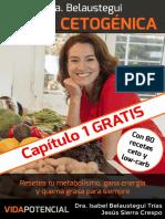 Politica en El Siglo XXI, La - Jaime Duran Barba & Santiago Nieto