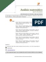 Programa analisis UBA XXI