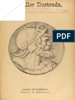 El Taller Ilustrado n°4.pdf