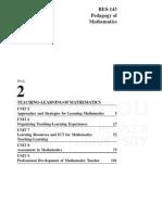 BES-143B2-E.pdf
