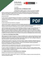 MINISTERIO DE LA PRODUCCION - DANIEL.docx