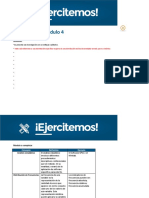 API 4 Métodos y Técnicas de investigación social. Siglo XXI